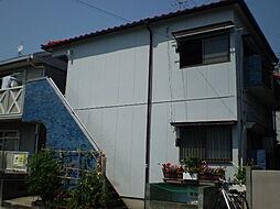 大橋駅 1.5万円