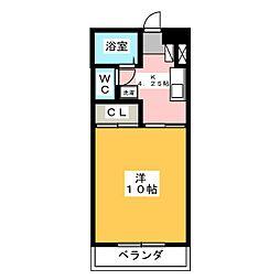 磐田駅 3.0万円