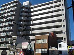 ライオンズマンション横浜大通り公園第三