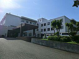 埼玉筑波病院...
