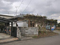 愛媛県松山市平井町