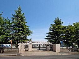 渕江第一小学校