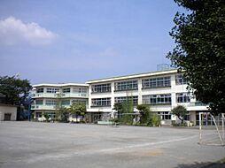 町田第二小学校...