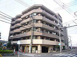 ライオンズマンション町田駅前 中古マンション