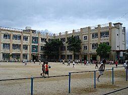 小学校西脇小学...