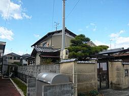 奈良市東九条町
