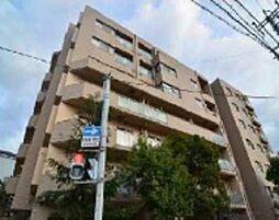 メゾン神戸六甲