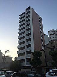 ララプレイス四天王寺夕陽ケ丘