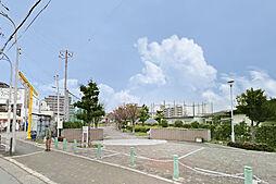 長吉出戸公園ま...