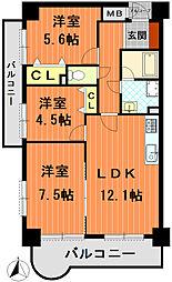 坂出駅 1,100万円