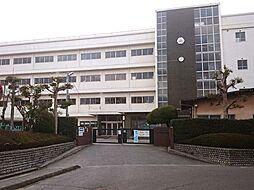 翠町小学校です