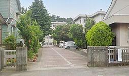 酒匂中学校