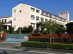北神戸中学校 ...