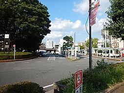 南浦和駅まで8...