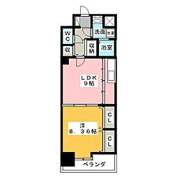 桜本町駅 7.7万円