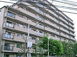レールシティ津田沼 3路線4駅利用可 住環境良好