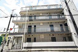 東十条駅 8.0万円