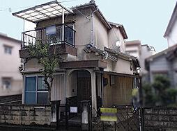 兵庫県明石市魚住町西岡