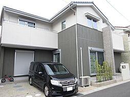 愛知県あま市新居屋高島
