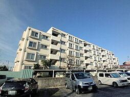 中野島第二住宅