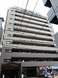 ハイホーム町田4階 町田駅歩5分