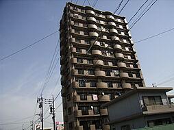 浄心駅 4.5万円