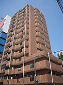 西八王子駅徒歩6分。オートロック、東北角部屋、上階室なしでおススメ物件です。