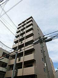 南区役所前駅 6.8万円
