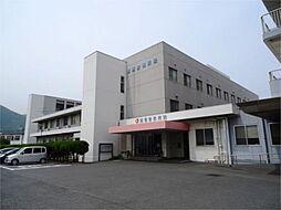 沼本町病院(4...