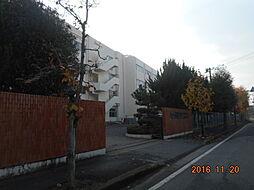 中学校本庄南中...