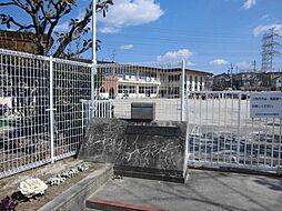 岡田西保育園