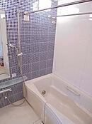 バスルーム1416サイズ
