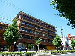 ポルトド浄土寺