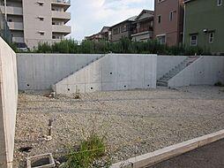 神戸市垂水区五色山6丁目