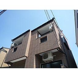 浄心駅 1.0万円