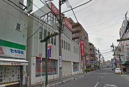 銀行三菱東京U...