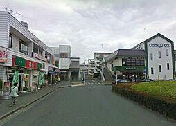 駅小田急線座間...
