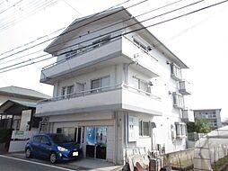 明石駅 2.3万円