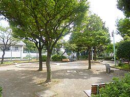 公園小日向公園...