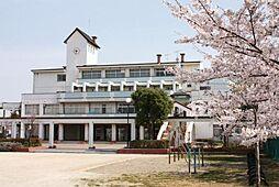 中学校伊奈町立...