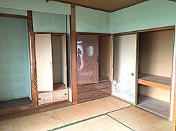 1階西側和室(...