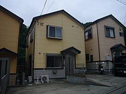 神奈川県横須賀市小矢部3丁目