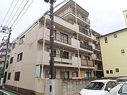 カーサ上大岡(8339-4)