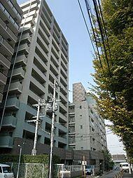 藤和江坂ホームズベネフィール