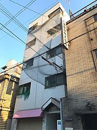 住之江公園駅 2.2万円