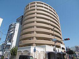 サクラメント姫路駅南