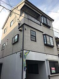 北加賀屋駅 1,980万円