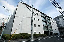 赤坂駅 28.5万円