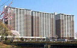 パークハウスつくば研究学園けやきレジデンス弐番館 16階