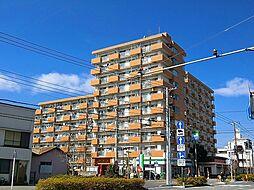 グリーンプラザ川崎
